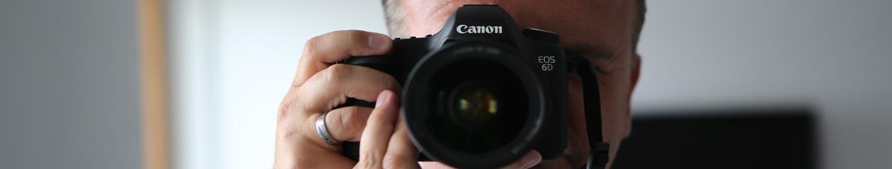 Header-Bild - Link zur Homepage